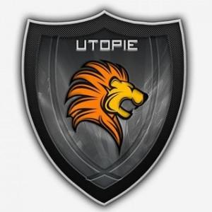 Utopie-300x300 dans aquarium